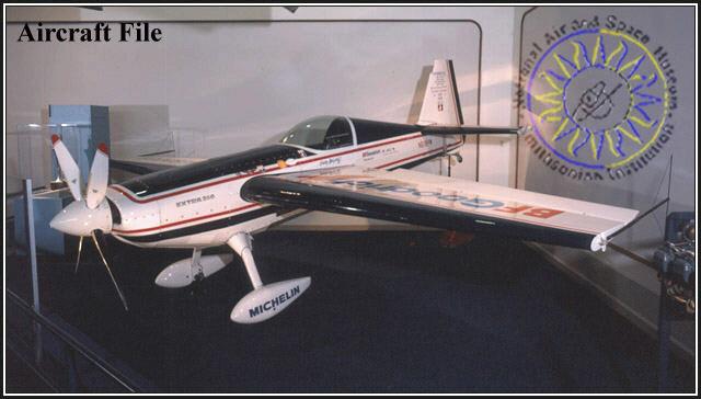 0B02F4A6-AEE4-4739-9A0C-75DCFA0BC8CF.jpeg
