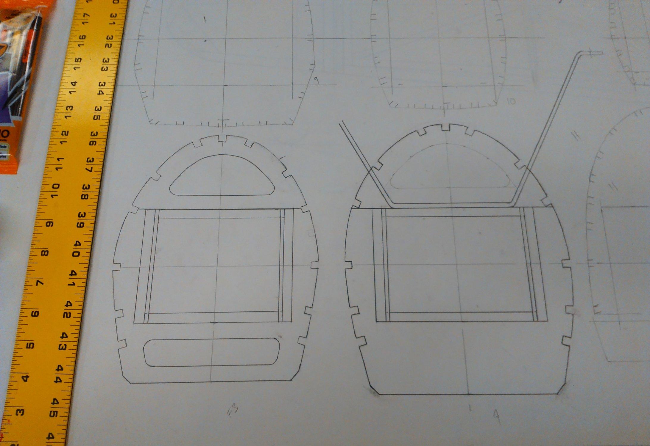 19.jpg