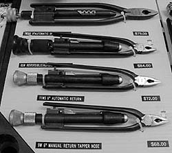 191176_safety_wire_pliers_options.jpg