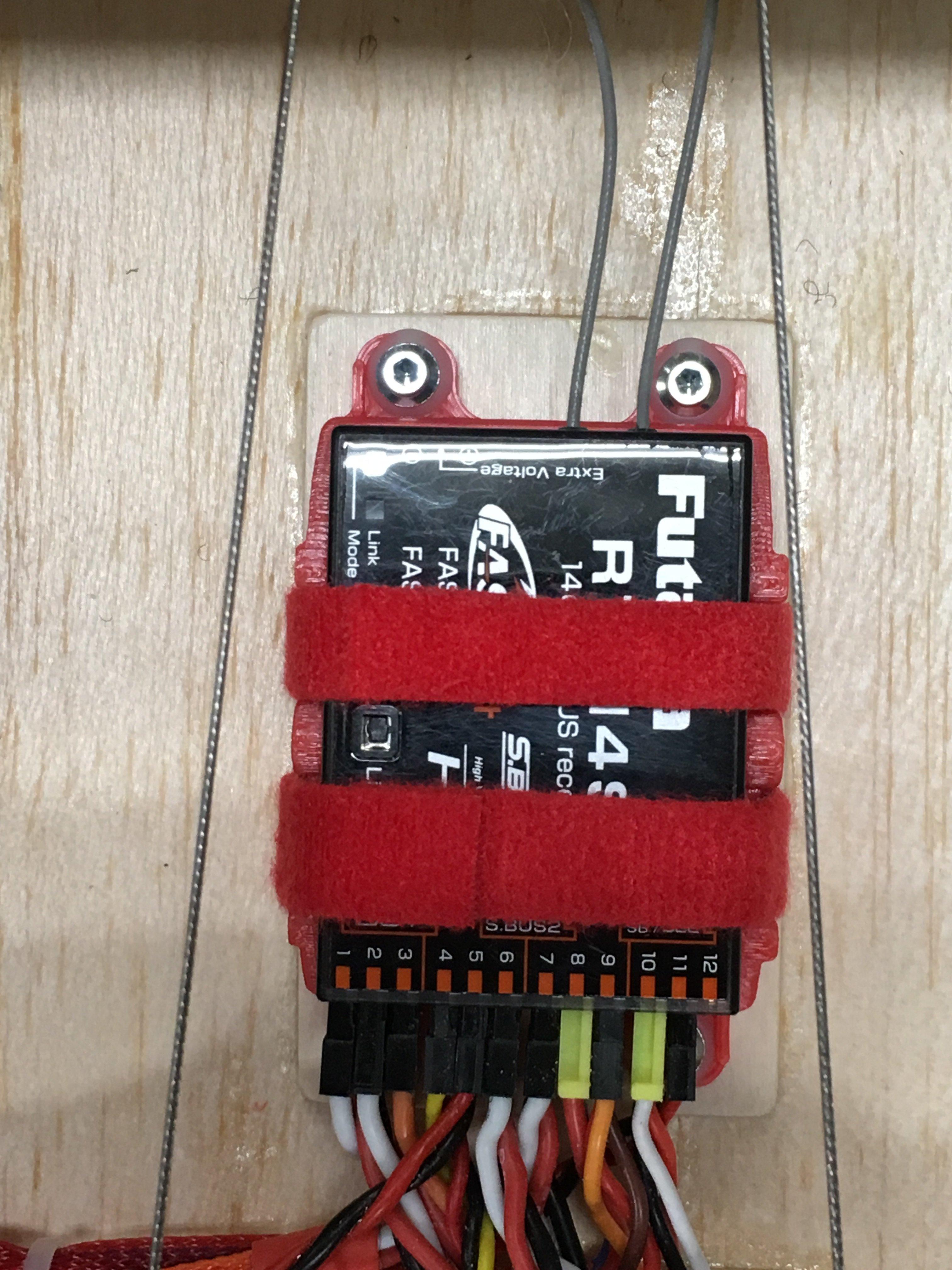 33BE795F-9013-4A0E-906B-C531F8A35331.jpeg