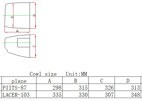 6C903035-711C-44E5-BDB8-109A9C3B2B50.jpeg
