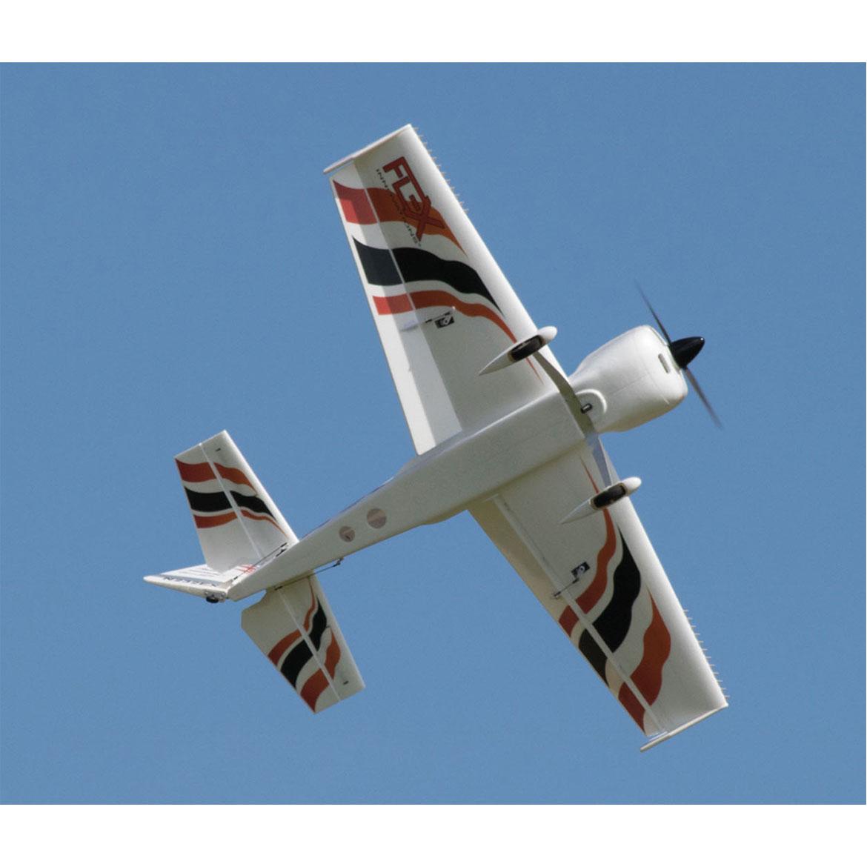 9749151a_PREMIER-AIRCRAFT-QQ-CAP-232-EX-SUPER-PNP-GELB.jpg
