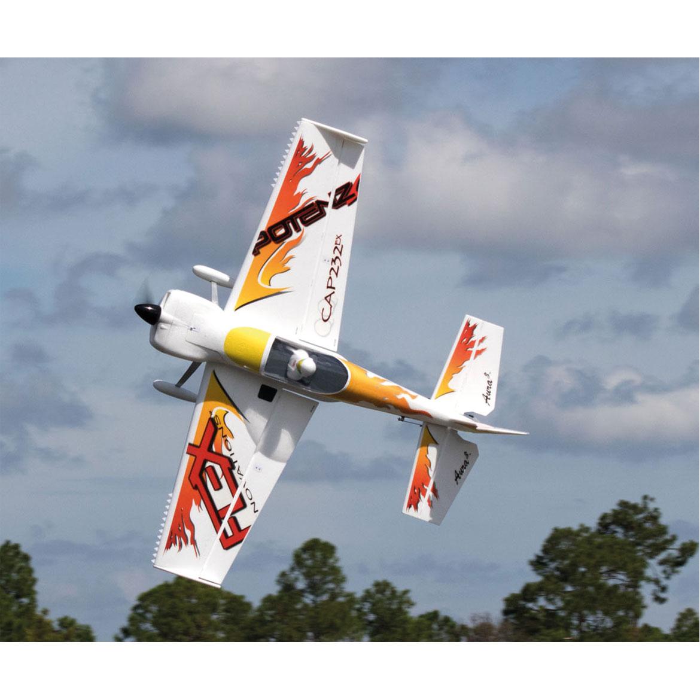 9749151c_PREMIER-AIRCRAFT-QQ-CAP-232-EX-SUPER-PNP-GELB.jpg