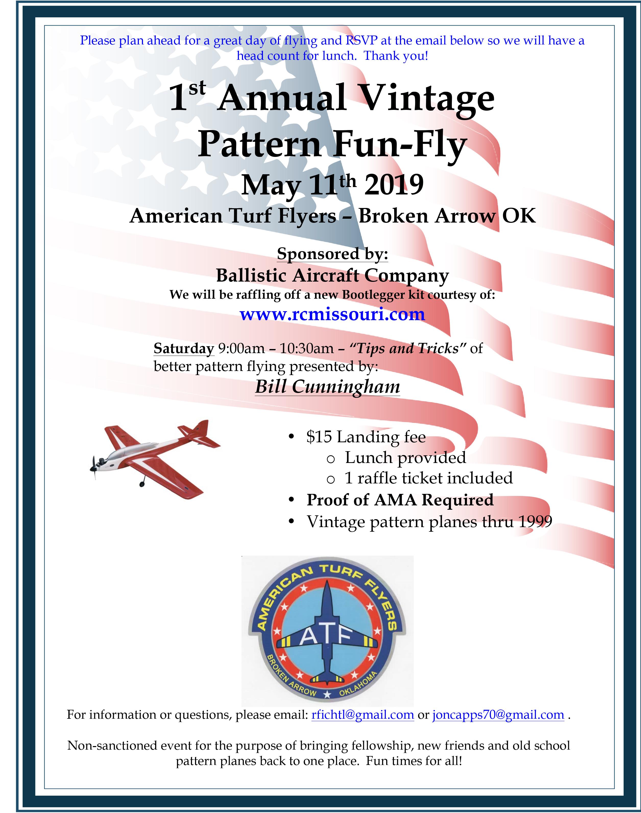 American flag flyer.jpg