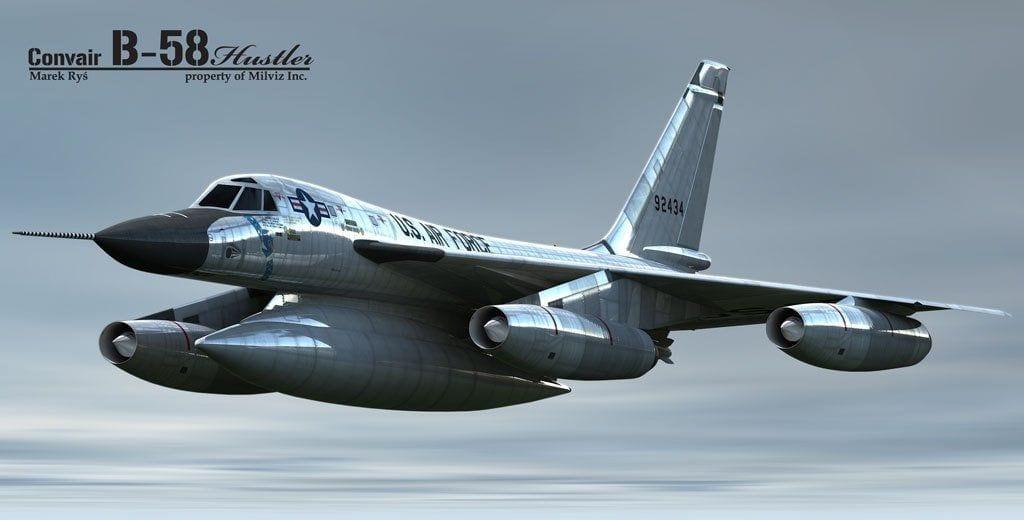 B-58-Hustler.jpg