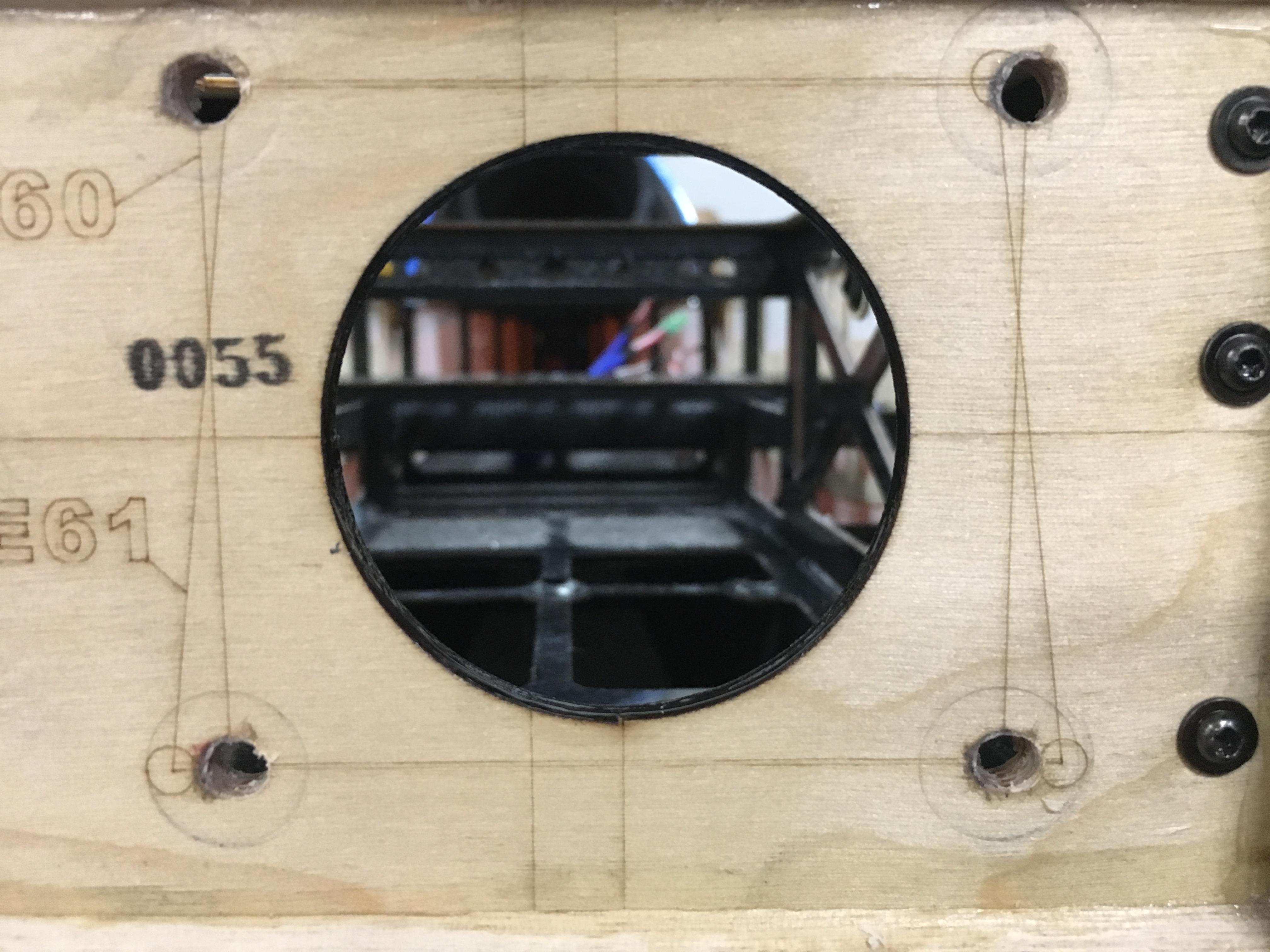 B469FAFB-ED31-4FE1-A073-D9F0000D9C01.jpeg