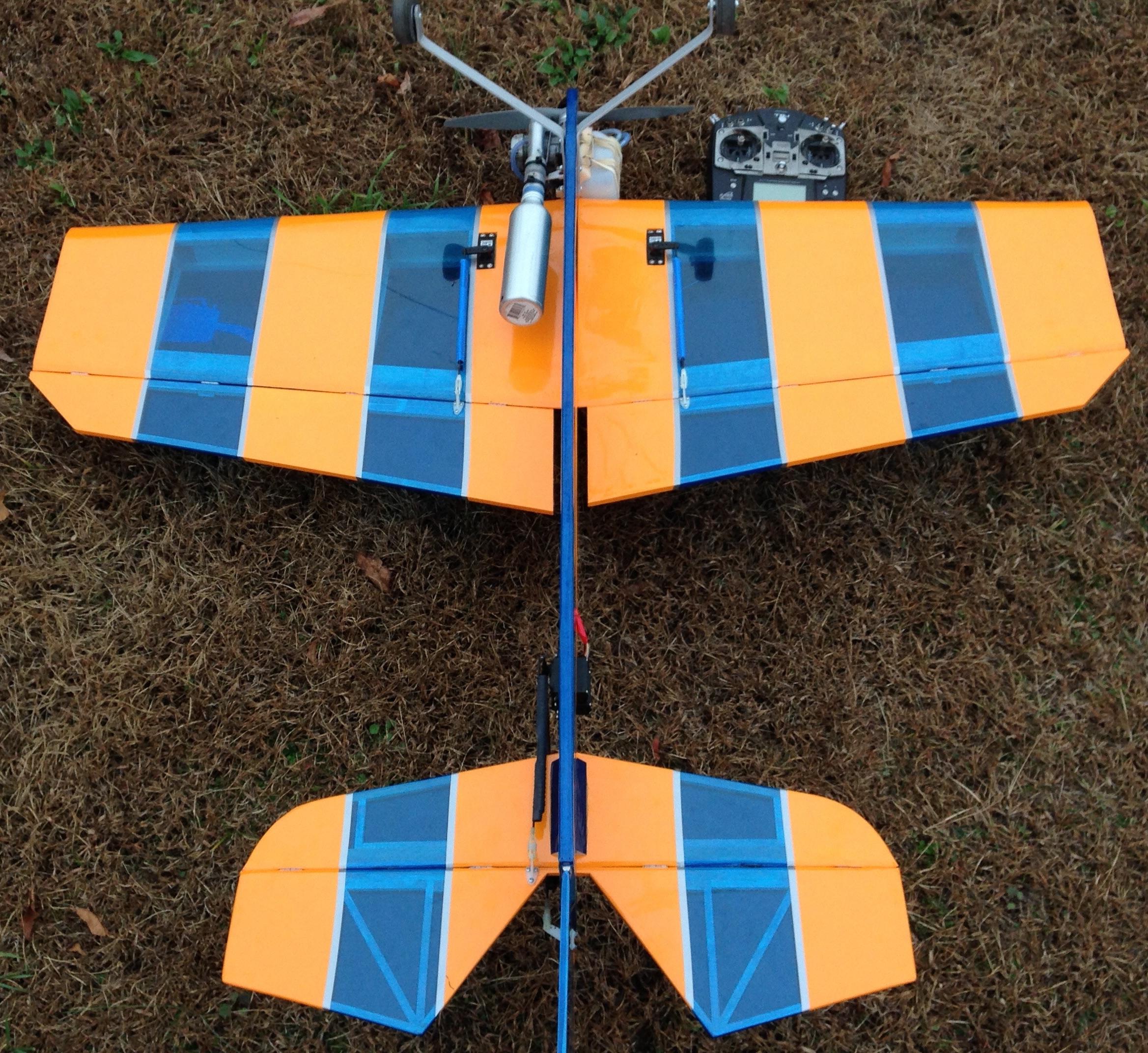 BFBF6524-50E9-4C9A-8CAF-2CEBBFB94755.jpeg