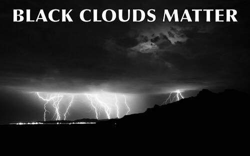 Black Clouds Matter.jpg