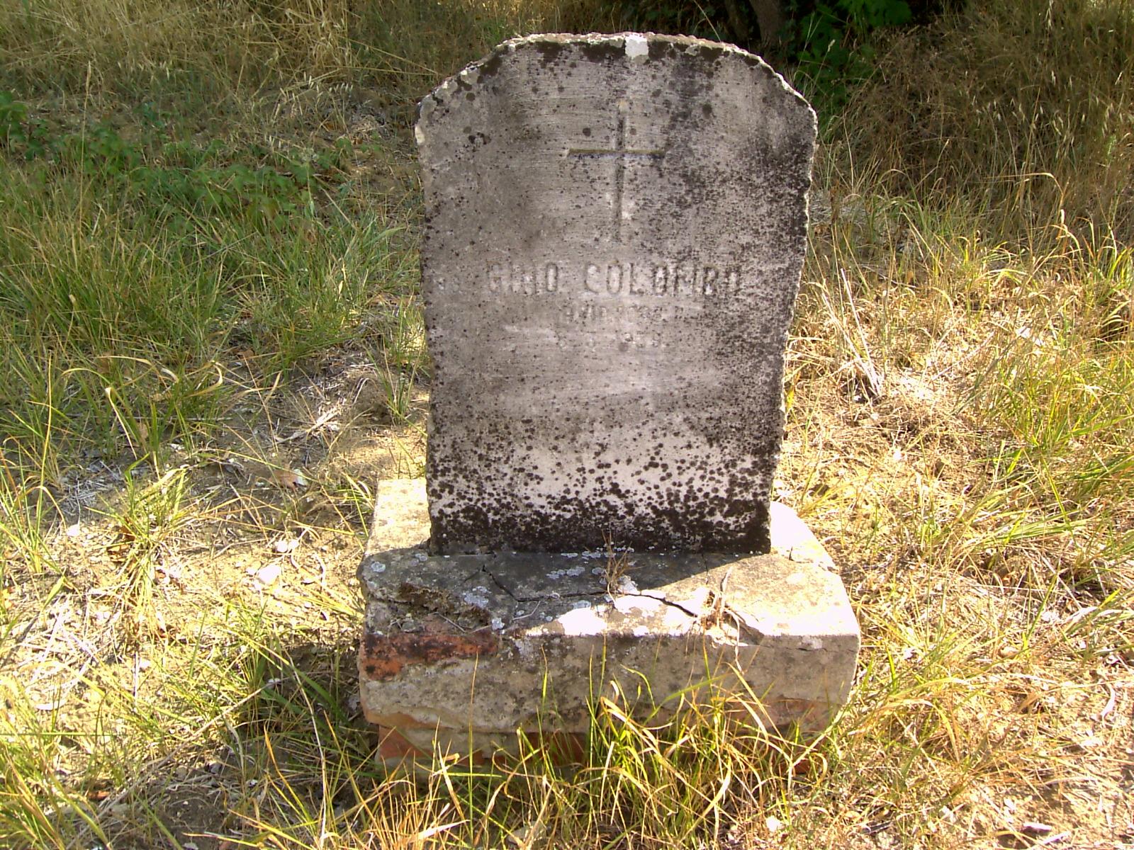 Colombomemorial.jpg