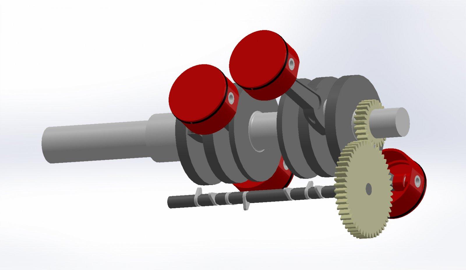 crank assemblycam.JPG