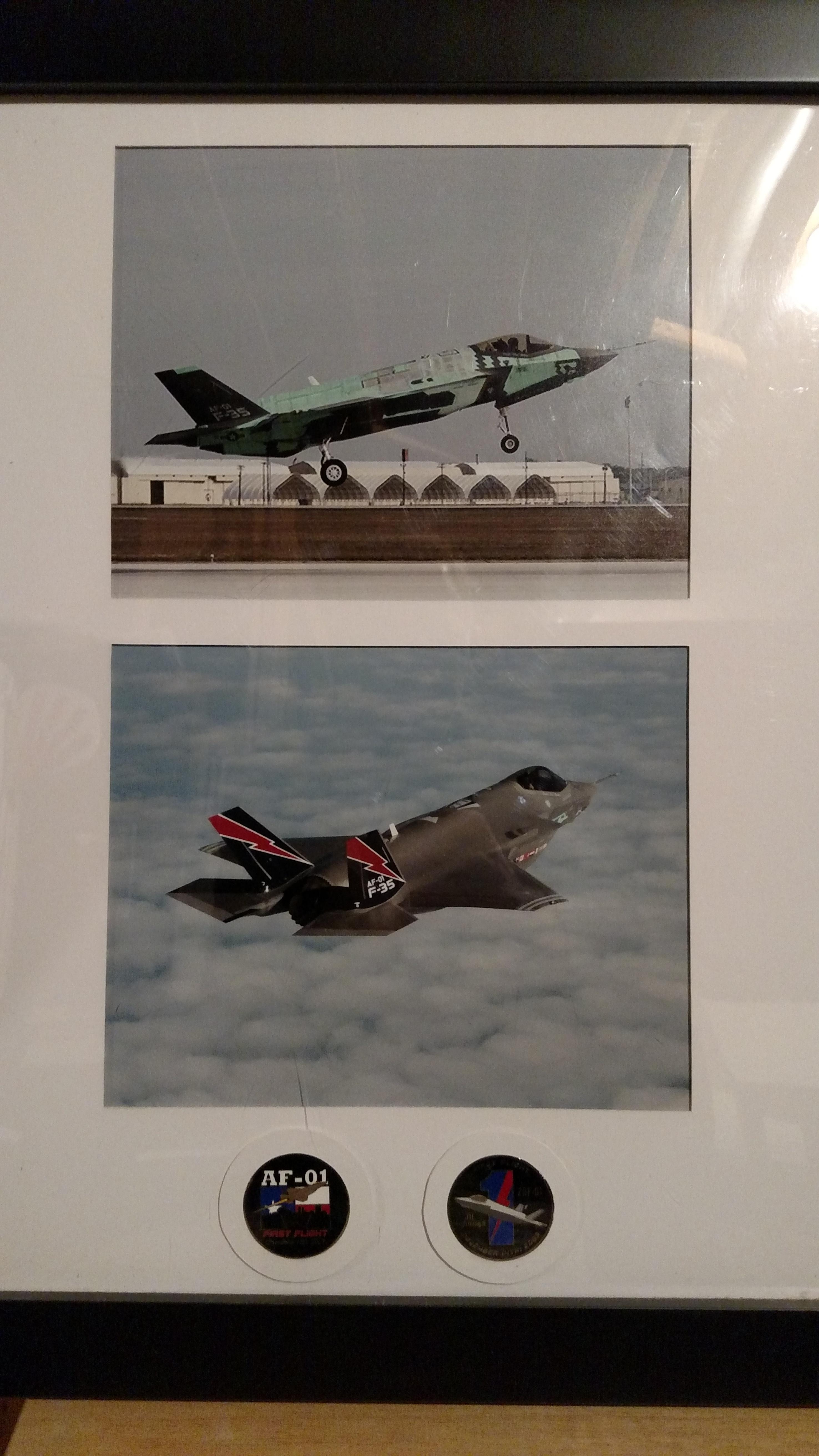 f35 framed pics.jpg