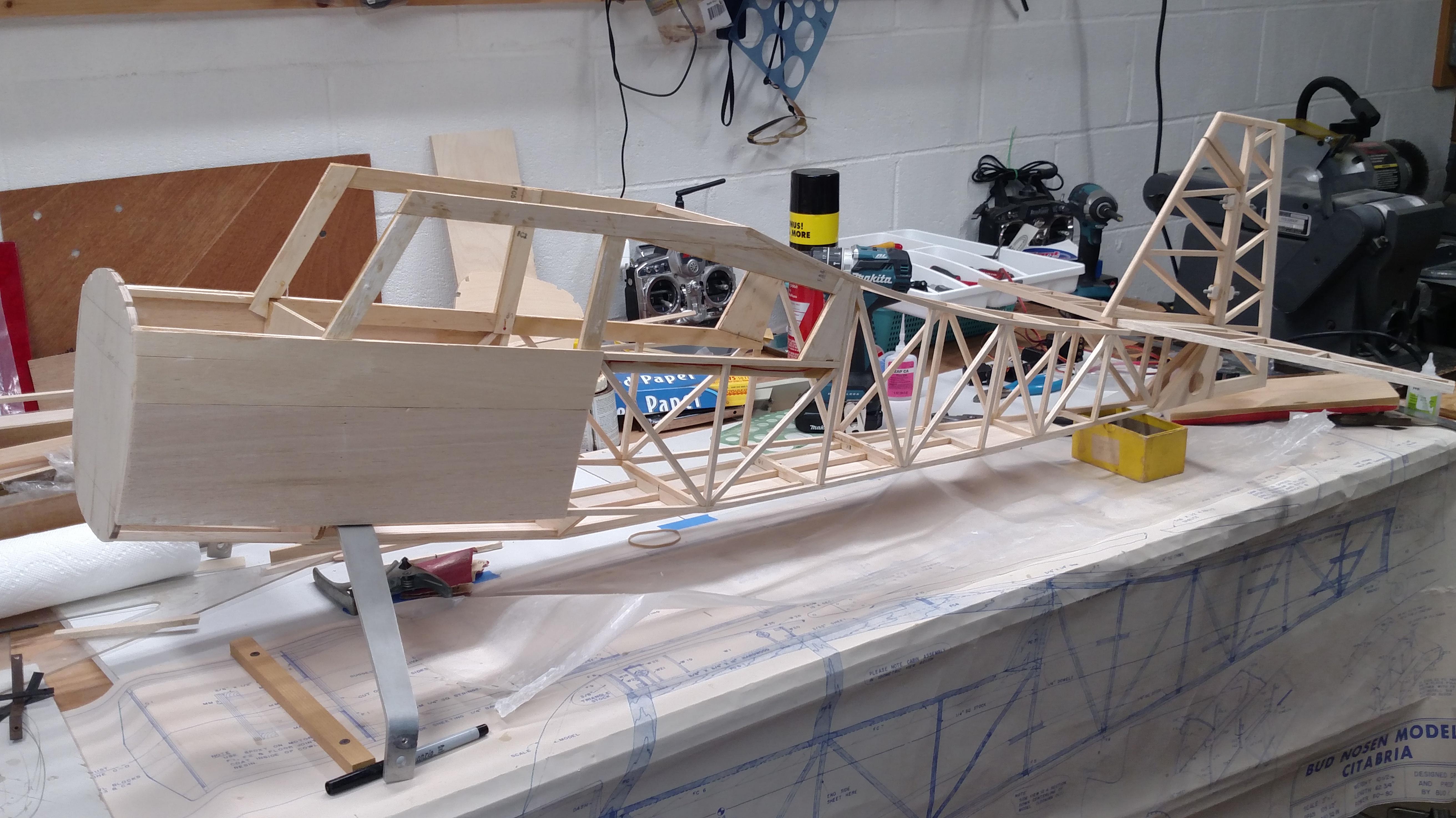 fuselage2 1apr2018.jpg