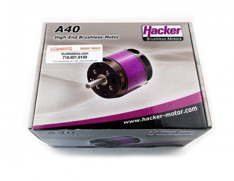 Hacker A40-Box.jpg