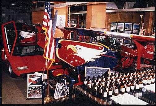 Kiehl's Planes In Store.jpg