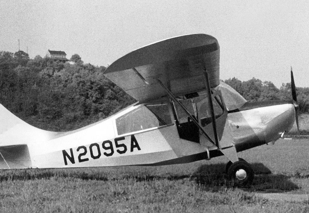 L-16 cropped.jpg