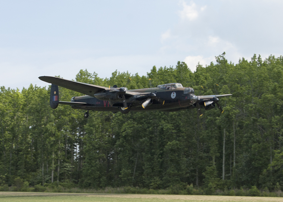 Lancaster 25.jpg