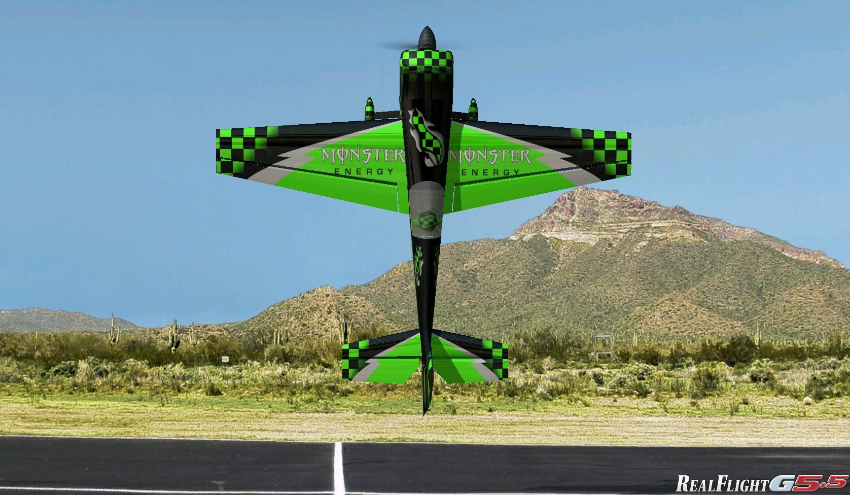 monster 260 hover_HaP.jpg
