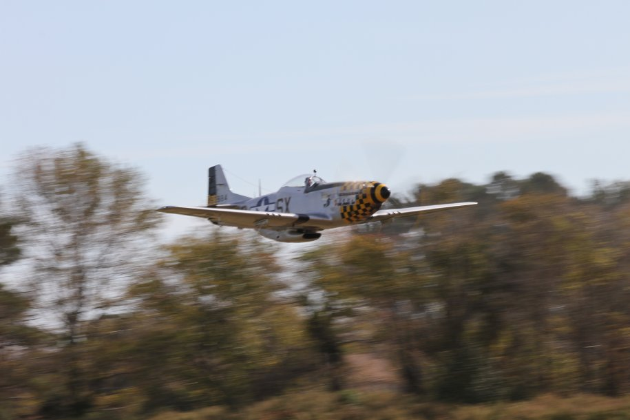 P-51 16.JPG