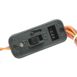 RCX03-130-Heavy-Duty-ON-OFF-Switch-With-LED-For-JR-02s.jpg