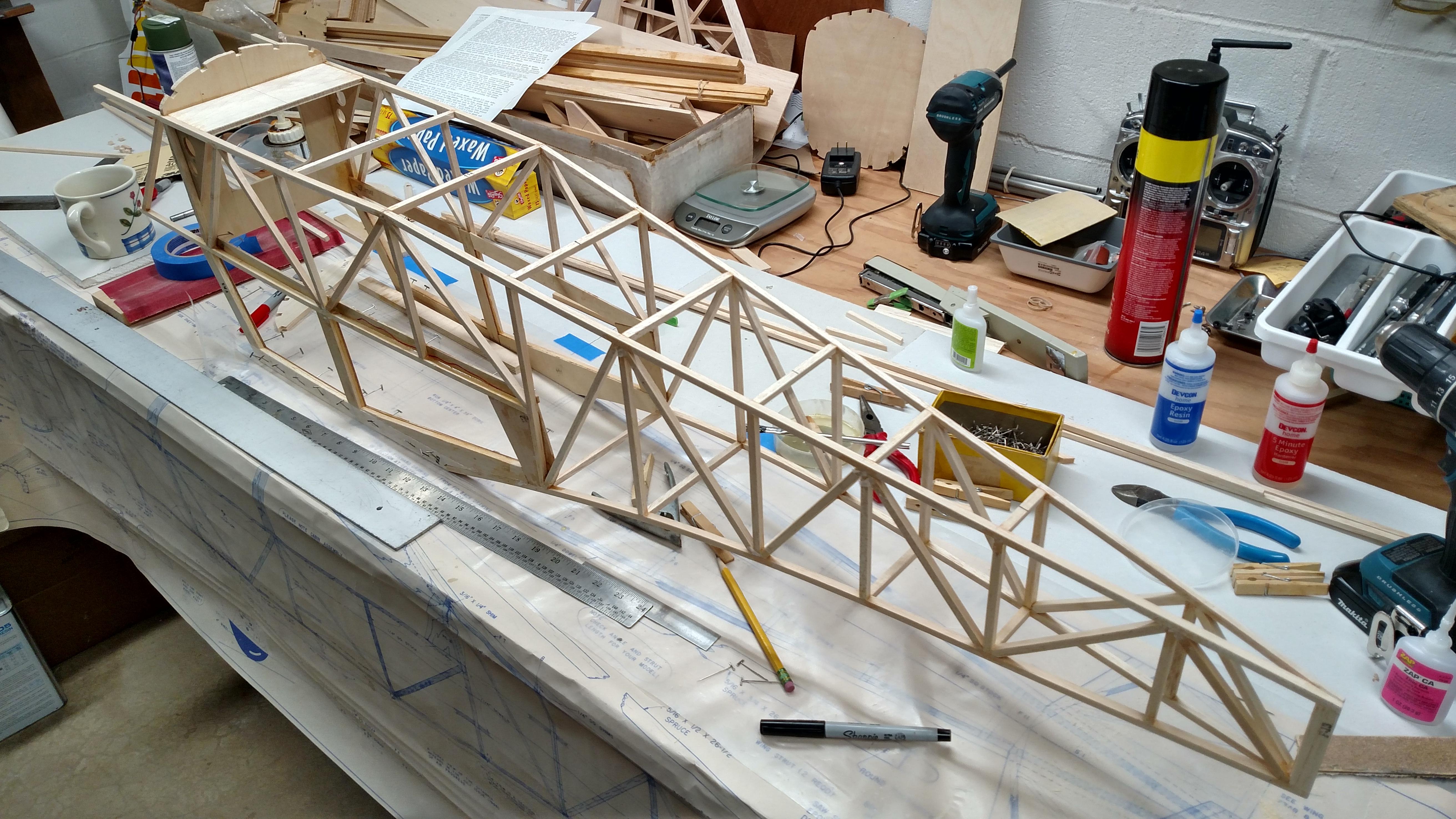 Rear fuselage 3.jpg