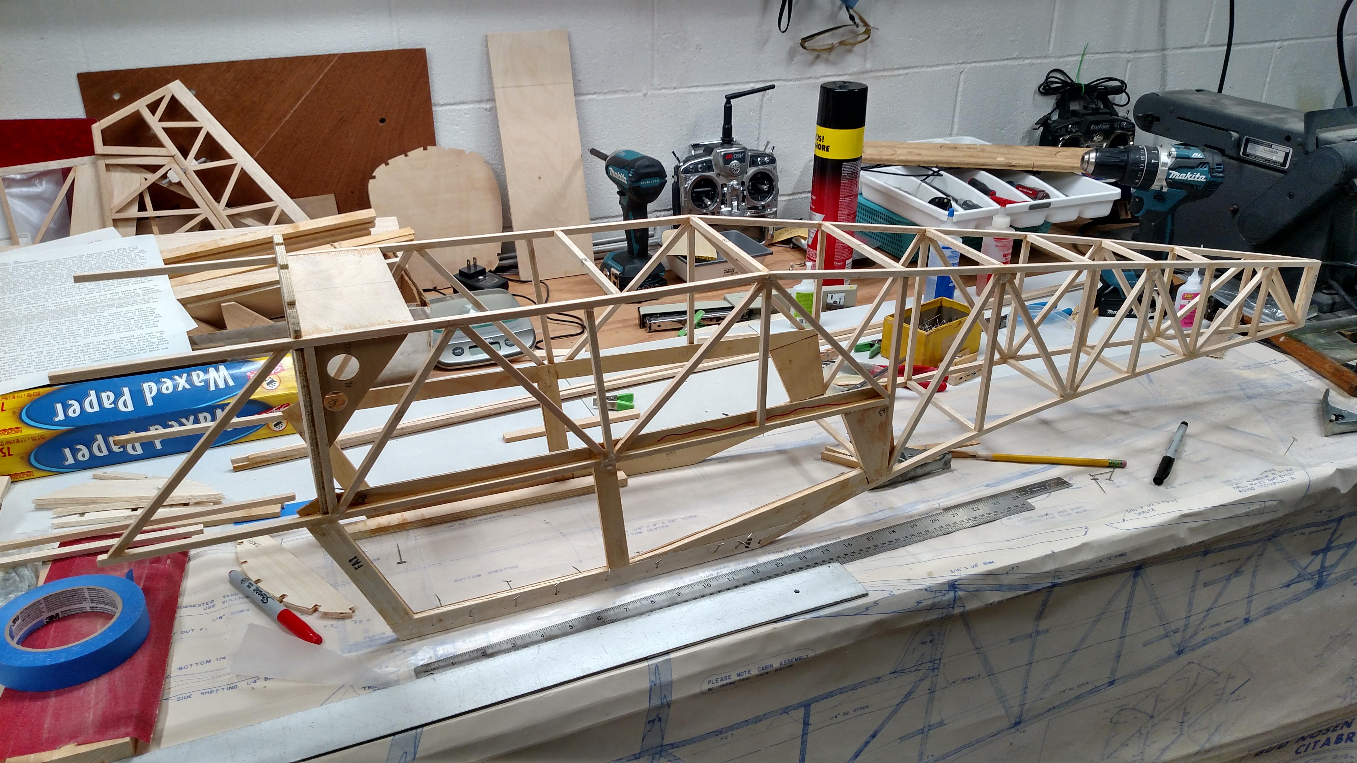 Rear fuselage 4.jpg