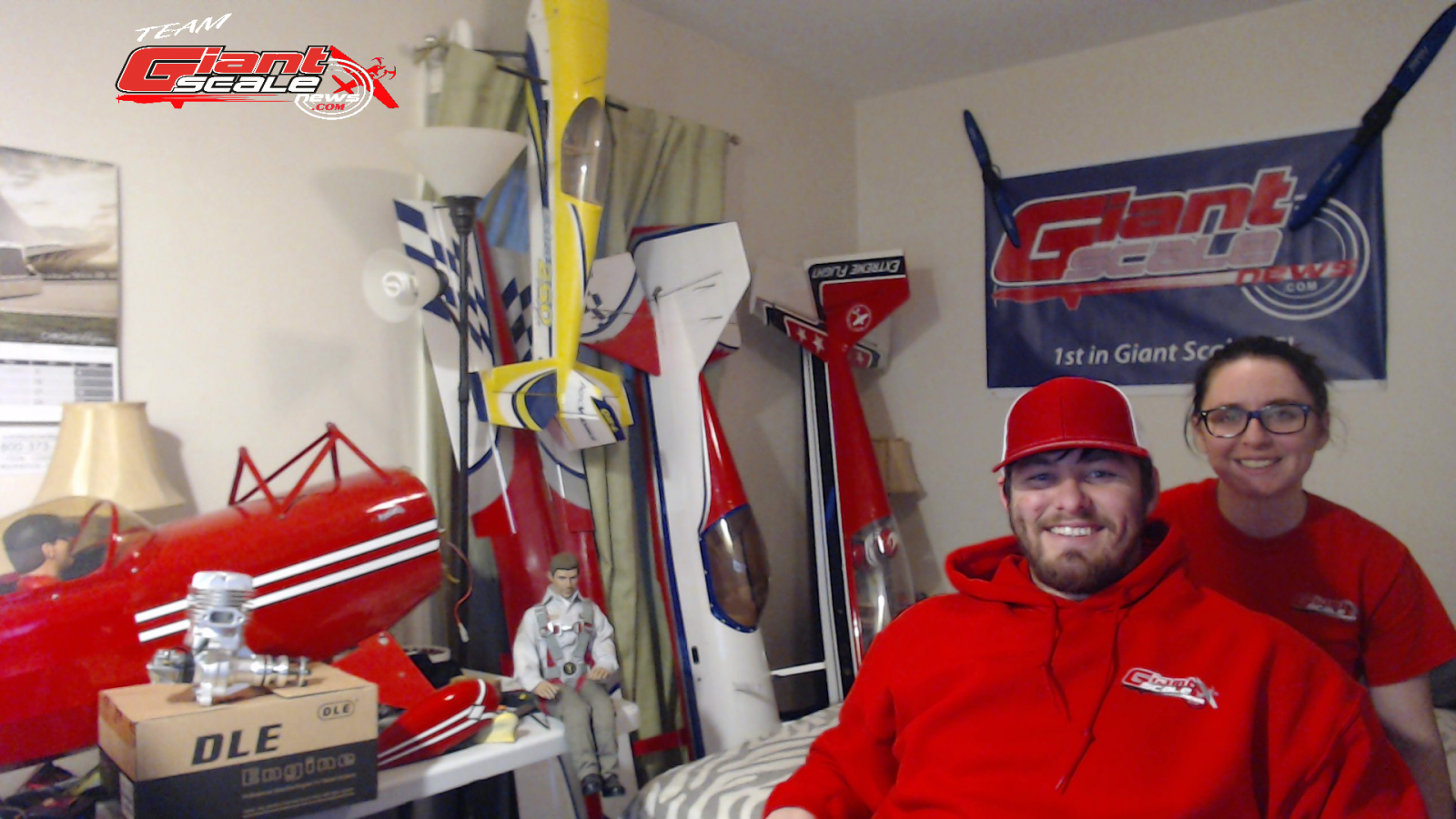 room pic.png
