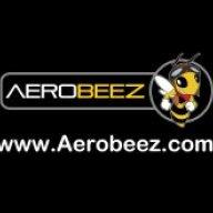 Aerobeez