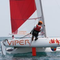Sailor808