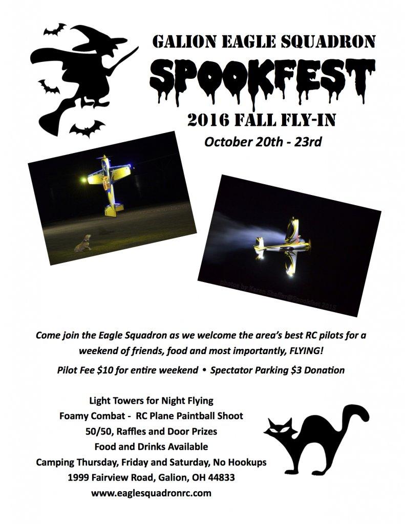 2016SpookFest.jpg