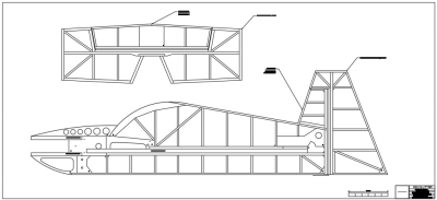 33877AC6-74AA-44F7-A350-F1DA3FCE9DE7.png