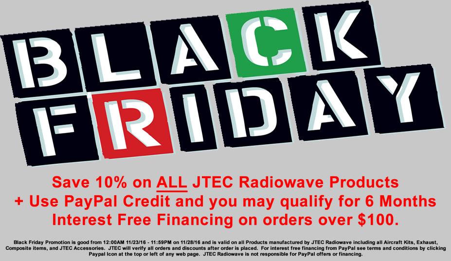 Black-Friday-Logo-Wallpaper.jpg