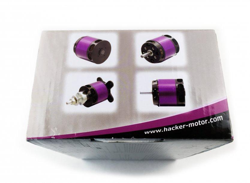 Hacker A40-BoxSide.jpg