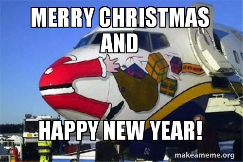 merry-christmas-and-5a3ffd.jpg