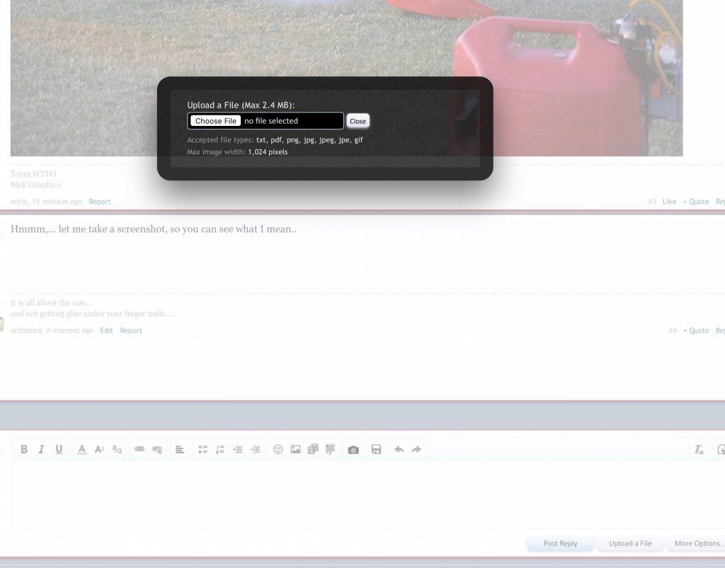 screenshot of GSN picture upload.jpg